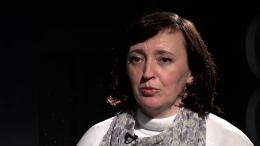 Головний архітектор Чернівців написала заяву на звільнення