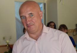 На Буковині голова громади достроково пішов у відставку