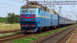 З Києва до Чернівців їхатиме ще один потяг