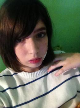 На Буковині розшукують зниклу безвісти 14-річну дівчину