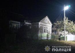 На Буковині чоловік повідомив поліції про замінування трьох будинків