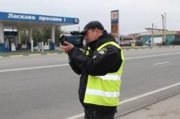 Завдяки радарам Trucam на дорогах Буковини стало менше аварій