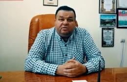 ЦВК повідомила про обрання мера ще одного міста на Буковині