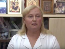 """Працівники чернівецької лікарні кажуть, що у медзакладі працюють """"мертві душі"""" (відео)"""