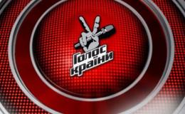 Управління культури Чернівецької ОДА запропонувало учасникам проекту «Голос країни» виконувати пісні Яремчука