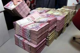 У Чернівцях чоловік виграв у лотерею один мільйон гривень