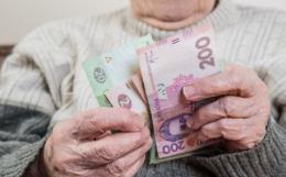 Шахрайка видурила у 92-річного сліпого дідуся усі заощадження
