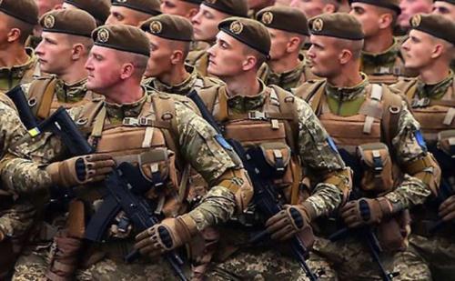 Як Чернівецька область готується до можливого введення воєнного стану 0d0f2901a6d0d