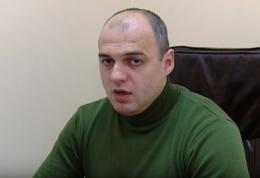 За помилку лікаря Чернівецької поліклініки заплатила громада (відео)