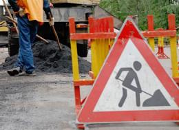Чернівчани просять відремонтувати ділянку дороги на Руській
