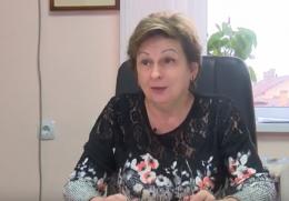 У Чернівецькому гідрометцентрі посварилися працівники та керівництво (відео)