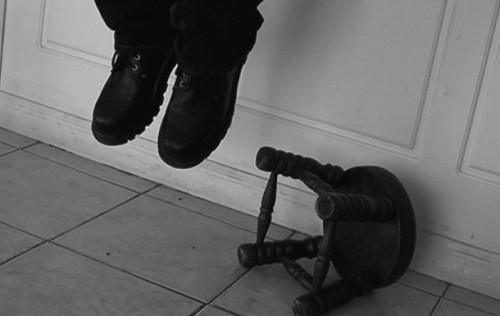 Жахлива смерть в дитячій поліклініці на Коновальця
