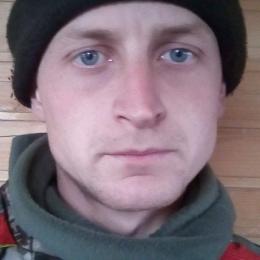 На Сході під час обстрілів загинув десантник із Чернівців