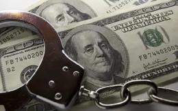 У Чернівцях судитимуть водія, який пропонував поліцейському хабар 200 доларів