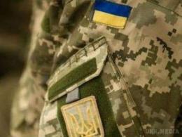 На Буковині засудили чоловіка через ухилення від військової служби