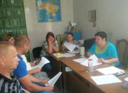 В Чернівецькій області відсторонили сільського голову