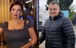 Двоє депутатів Чернівецької облради, які не мають медичної освіти, отримали керівні посади у медустановах
