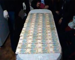 На Буковині судитимуть посадовця міської ради, який вимагав 230 тисяч гривень хабара