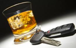 На Буковині суд виправдав нетверезого водія через поважну причину