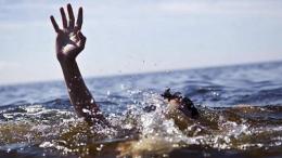 На курорті потонув відпочивальник з Чернівців