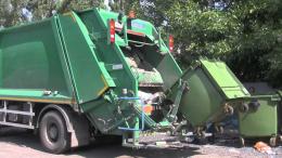 У Чернівцях подорожчає вивезення сміття