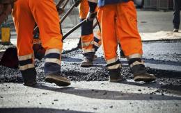 На ремонт двох важливих вулиць Чернівців виділили 21 мільйон гривень
