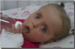 У Чернівцях є десятки малюків, які потребують паліативної допомоги (відео)