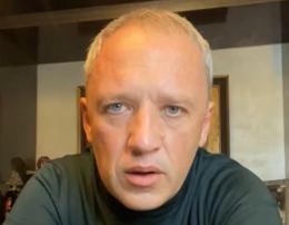 Роман Клічук обіцяє взяти участь у теледебатах з Віталієм Михайлішиним попри коронавірус