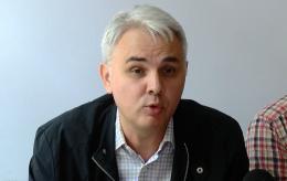 У мерії Чернівців відмовились покарати директора спецкомунтрансу за «сміттєвий колапс» у День незалежності (відео)