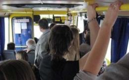Містяни просять відновити рух маршрутки №42 у Чернівцях