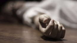 На Буковині 42-річний чоловік наклав на себе руки