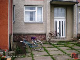 На Буковині з настанням весни активізувалися крадії велосипедів