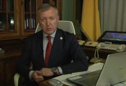Голова ОДА розповів, де на Буковині найбільше людей з підозрами на коронавірус