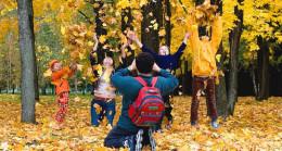На Буковині один з районів відмовився від осінніх канікул