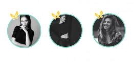 Троє чернівчанок пройшли у півфінал «Топ-модель по-українськи»