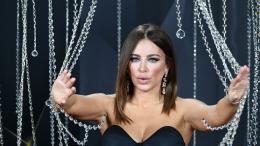 Ані Лорак, яка планує дати концерт у рідних Чернівцях, вперше за 7 років виступить в Україні