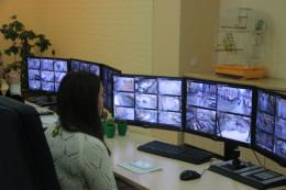 У чернівецьких дитсадках можуть встановити камери відеоспостереження