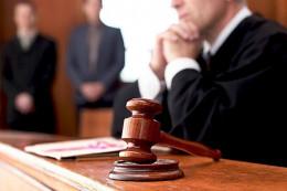 На Буковині суд оштрафував директора школи