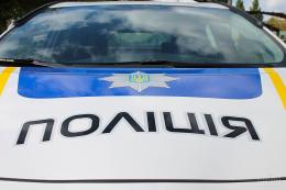 На Буковині 22-річний водій намагався підкупити патрульного