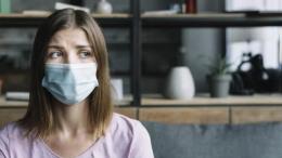 На Буковині ще шість людей вилікувалися від коронавірусу