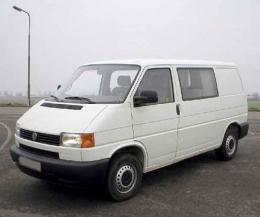 Авто на іноземній реєстрації з підробленим номером кузова виявили на Буковині