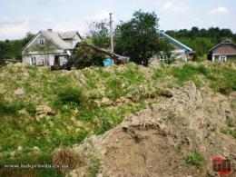 Підприємство у Чернівцях сплатить борг та поверне міській раді земельну ділянку