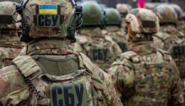 СБУ проводитиме у Чернівцях планові антитерористичні навчання