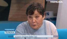 Сім'я з Буковини взяла участь у популярному ток-шоу (відео)