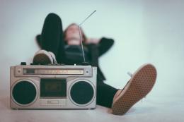 Дві телерадіокомпанії поділили дві FM-частоти на Буковині