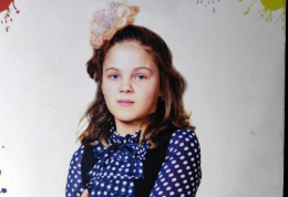 Поліція розшукує 13-річну буковинку, яка після сварки з мамою втекла з дому