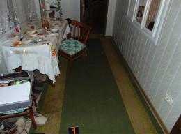 Стали відомі подробиці вбивства буковинця, тіло якого знайшли на березі Дністра (фото+відео)