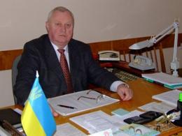 Верховний суд визнав законним звільнення Ушакова з посади головлікаря Чернівецької обласної лікарні