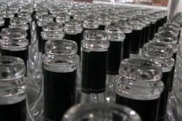 У Чернівцях судитимуть групу осіб, яка займалися виробництвом алкогольних напоїв