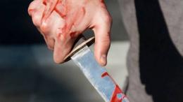 Буковинець отримав дев'ять років за жорстоке вбивство через ревнощі